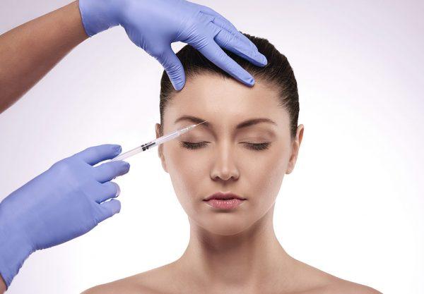 Les opérations de chirurgie esthétique les plus pratiquées