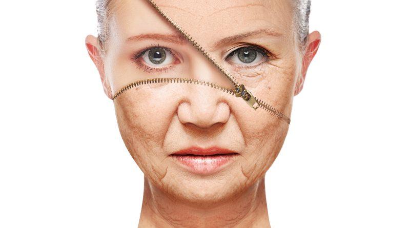 Les avancées de la médecine anti-âge